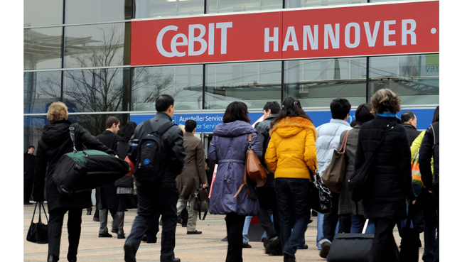 cebit_hannover