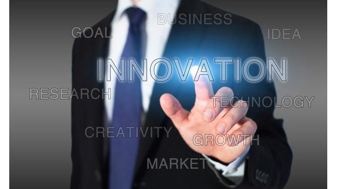 Las tecnologías que impactarán en el sector público en 2016, según Gartner