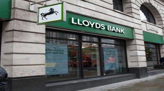 Lloyd Bank