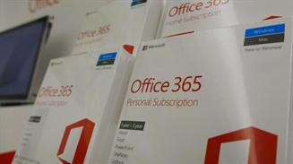 Office 365 Enterprise K1