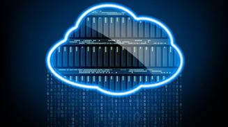 Cloud data center nube