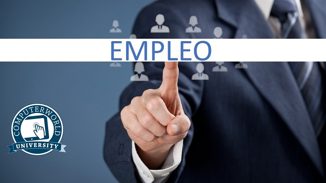 empleo Computerworld University